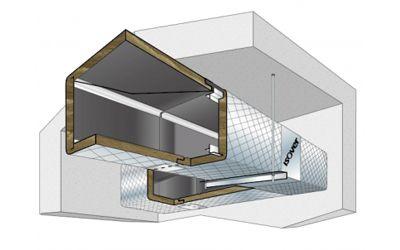 Climatización - Aislamientos para la Construcción y la Industria