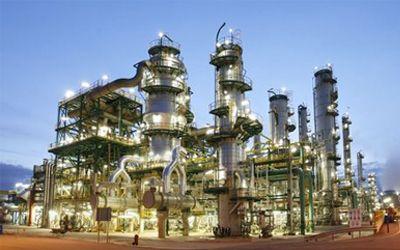 Industria - Aislamientos para la Construcción y la Industria