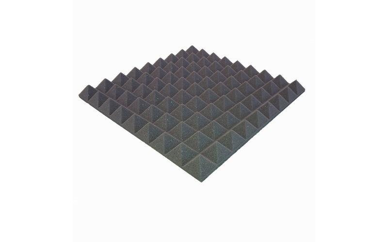 Chovacustic Decotec Piramide