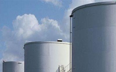 Mantas - Aislamientos para la Industria
