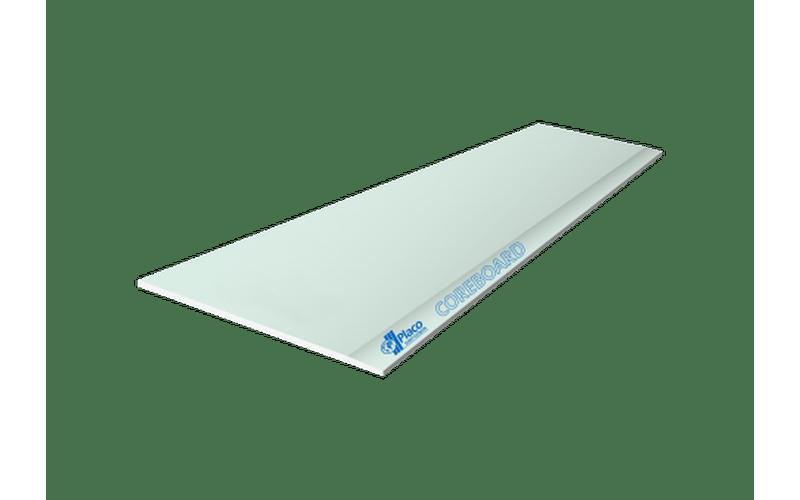 Placa Coreboard