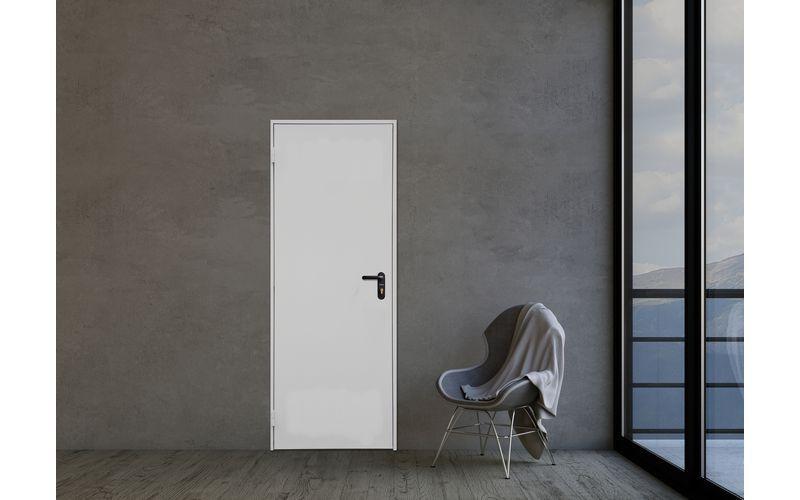 Puerta Ei2 120 C5